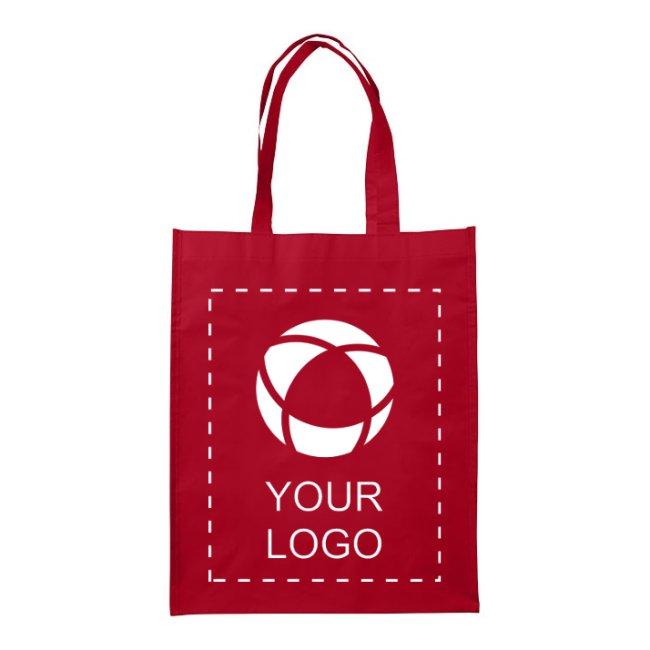 Goodie Bag TG03