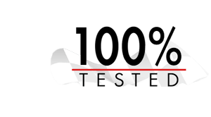 100 Percent Tested Heavy Duty Radiators