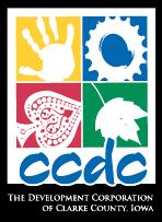 clarke county development corporation of clarke county Osceola Iowa