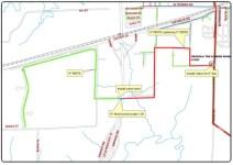 business development osceola iowa natural gas