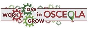 work in osceol aiowa clarke county