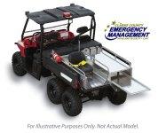 clarke county emergency management polaris