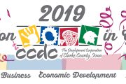 grants for clarke county iowa