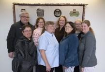 osceola foods donation