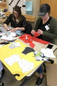 masks for senior patients osceola iowa