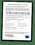 osceola housing application
