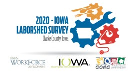 clarke county laborshed study