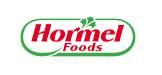 osceola foods hormel