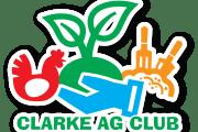 Clarke Elementary Ag Club