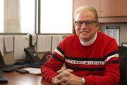 steve seid retires from clarke schools