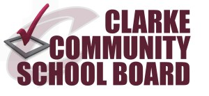 Clarke school board hires new superintendent