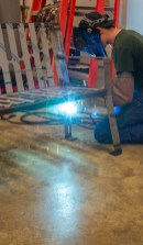 clarke_indust_welding_2021_001