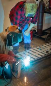 clarke_indust_welding_2021_009