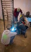 clarke_indust_welding_2021_012