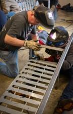 clarke_indust_welding_2021_013