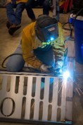 clarke_indust_welding_2021_015