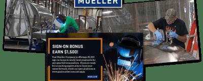 paul mueller jobs in osceola iowa