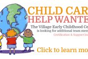 hild care job openings in osceola iowa