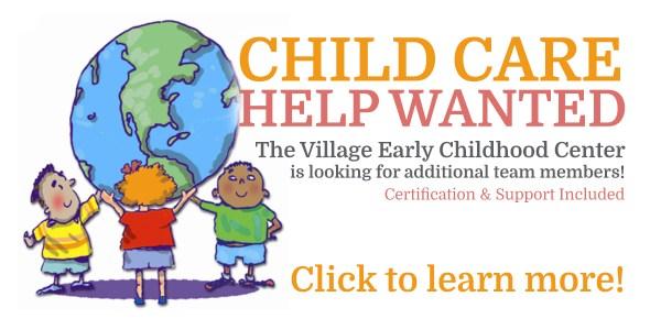 child care job openings in osceola iowa