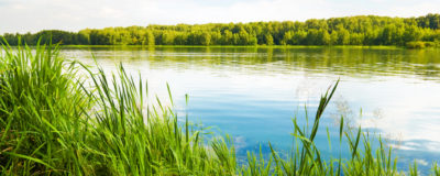 CCRC Takes Critical Steps for Reservoir Project Completion