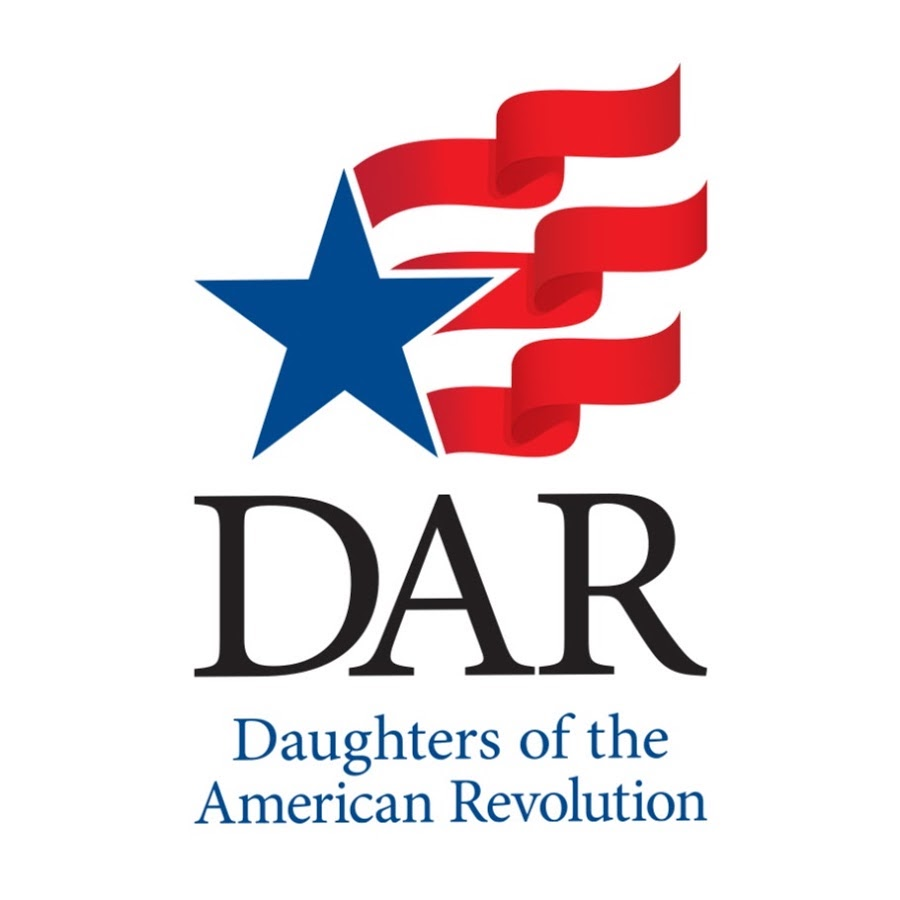 DAR supports history, education, patriotism