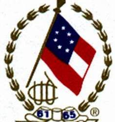 Daughters of veterans preserve history & heritage