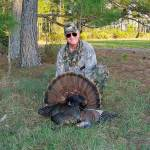 osceola-florida-turkey-hunting-019