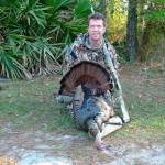 osceola-florida-turkey-hunting-020