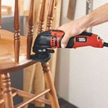 Best Oscillation tool