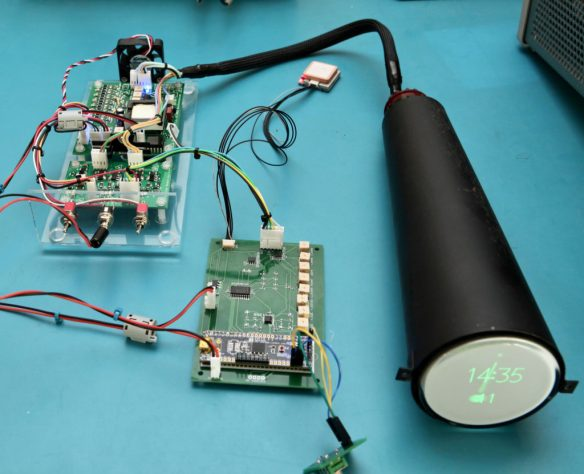 oscilloclock-xyz-core-customer-clock-implementation-01