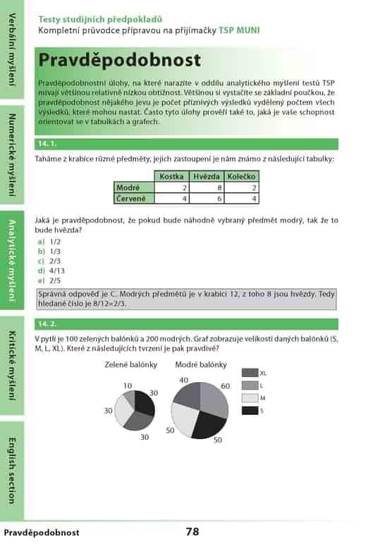 Učebnice TSP_Page_078