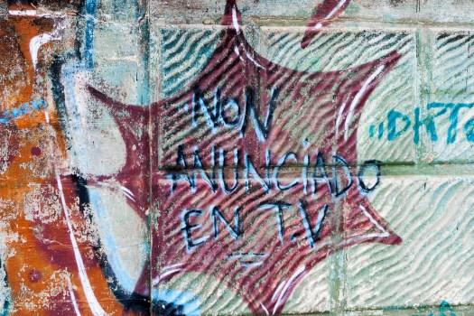 graffiti,mural,pintada