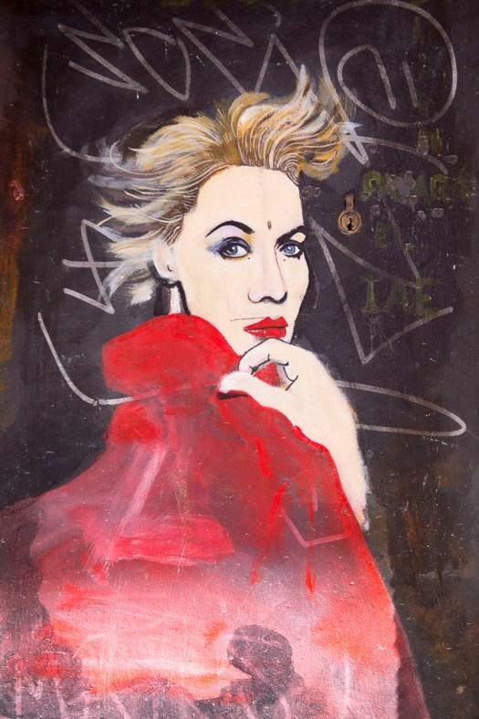 pintada,graffiti,mural
