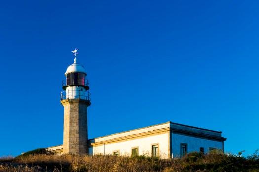 Faro, punta, Ingeniería, arquitectura,Coruña,Lariño