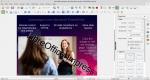 LibreOffice.Impress.IntroImage