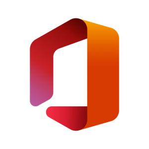 Microsoft Office 2021 Final Product Key (Win + Mac) Crack Download
