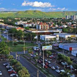 Palmas como a 4ª melhor cidade em desenvolvimento, aponta Índice Firjan