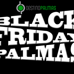Dicas do DestinoPalmas - Black Friday