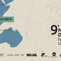 Mostra de Cinema e Direitos Humanos começa nesta sexta
