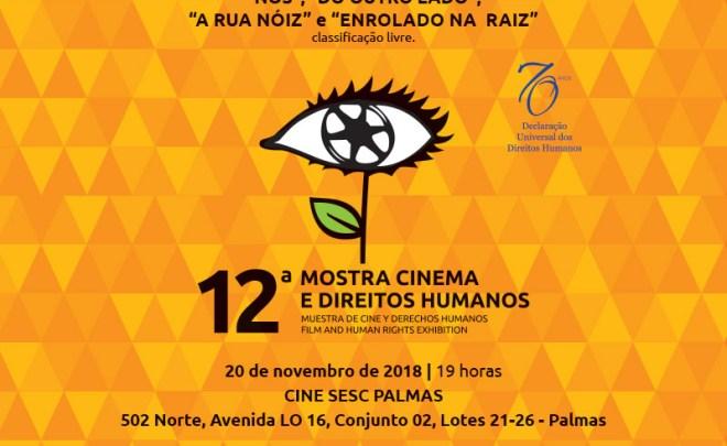 mostra-cinema-direitos-humanos