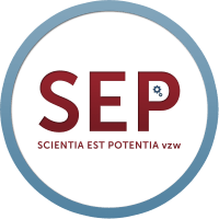 SEP_logo