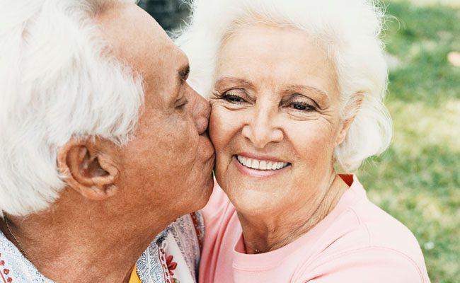 Denver Uruguayan Seniors Online Dating Site
