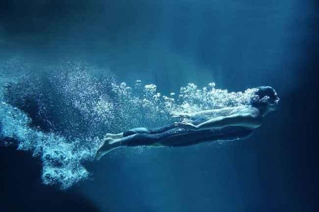 como-a-natacao3