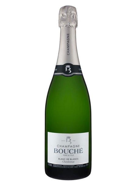 champagne_bouche_blanc_de_blancs_chardonnay_75cl