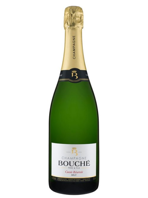 champagne_bouche_cuvees_reservee_brut_75cl