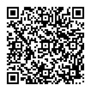 20885194_2148595408549496_1634425355_n