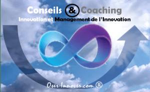 N0 - Logo Conseils & Coaching