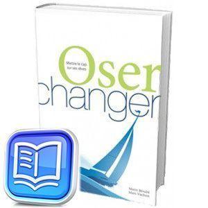 Ebook oser changer