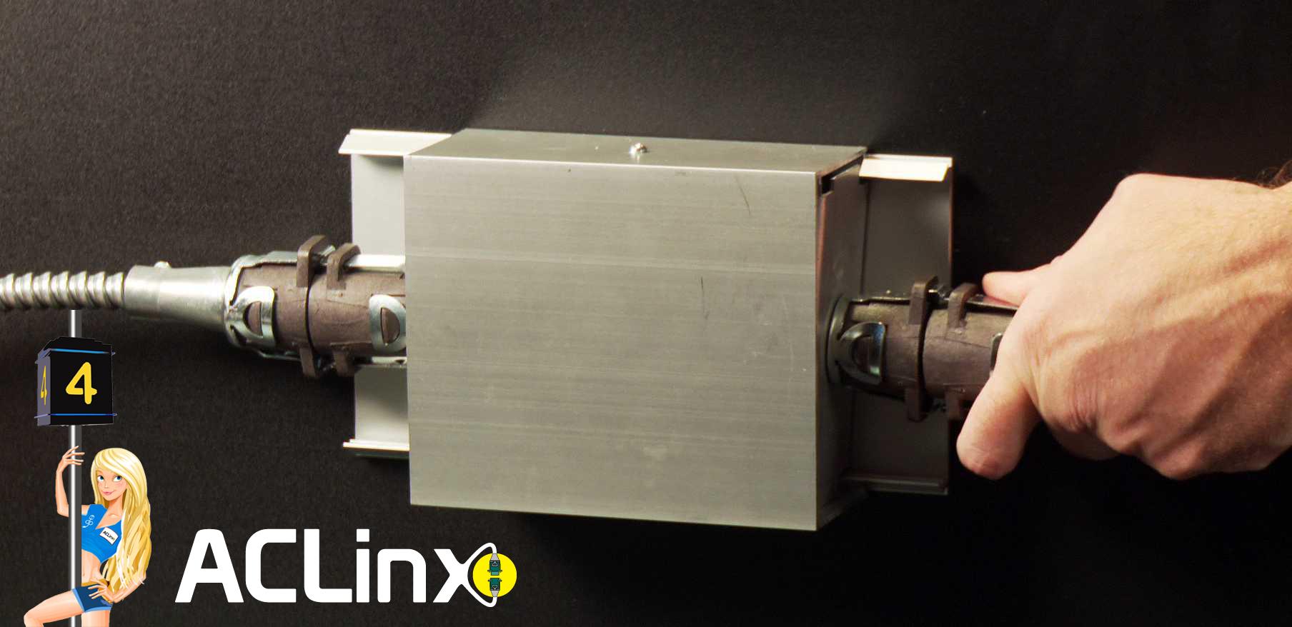 d p custom lights aclinx modular wiring