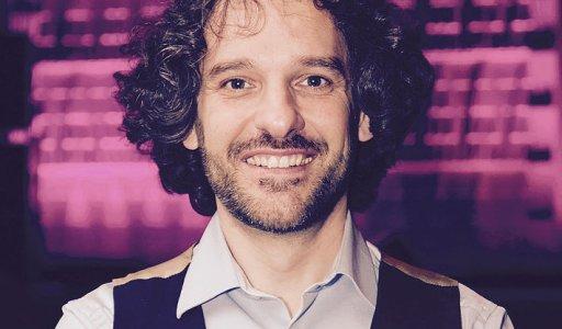 Stéphane Ayrault